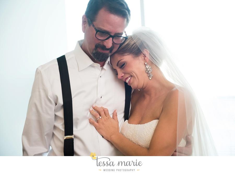 108_tessa_marie_weddings_emotional_moments_photography_king_low_wedding_sam_neil_best_atlanta_wedding_photographer