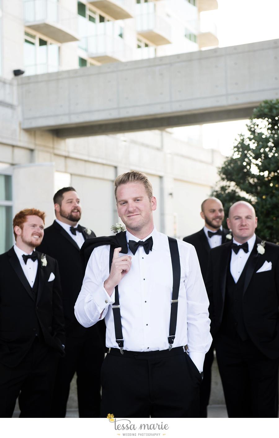 113_tessa_marie_weddings_emotional_moments_photography_king_low_wedding_sam_neil_best_atlanta_wedding_photographer