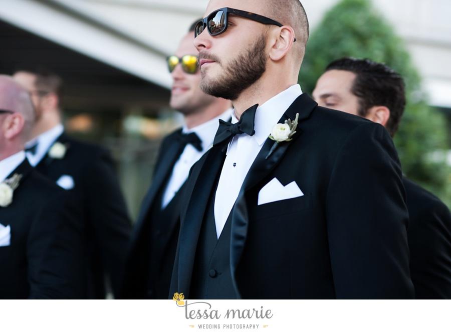 114_tessa_marie_weddings_emotional_moments_photography_king_low_wedding_sam_neil_best_atlanta_wedding_photographer