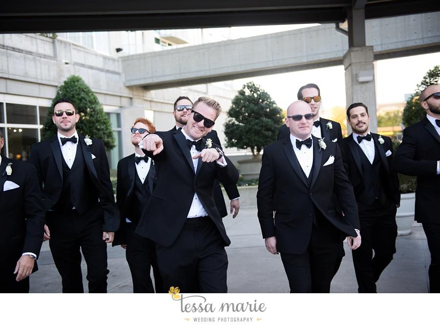 117_tessa_marie_weddings_emotional_moments_photography_king_low_wedding_sam_neil_best_atlanta_wedding_photographer