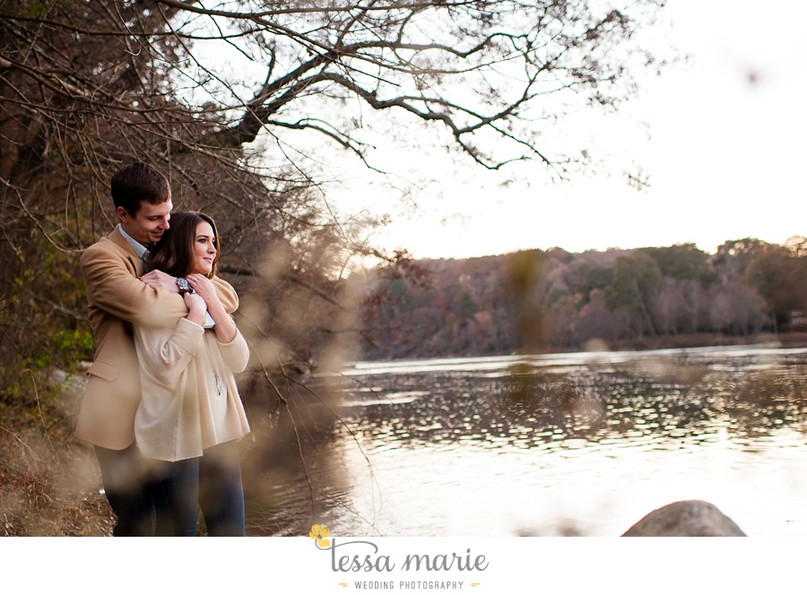 122_emily_chris_esession