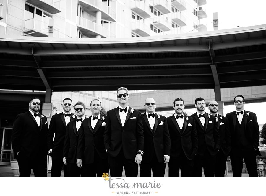 122_tessa_marie_weddings_emotional_moments_photography_king_low_wedding_sam_neil_best_atlanta_wedding_photographer