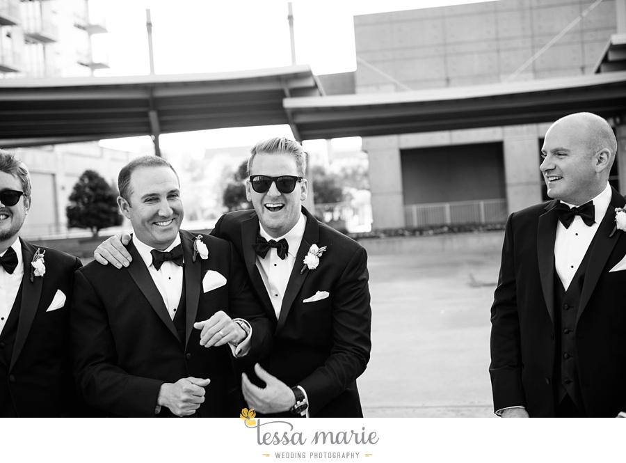 124_tessa_marie_weddings_emotional_moments_photography_king_low_wedding_sam_neil_best_atlanta_wedding_photographer