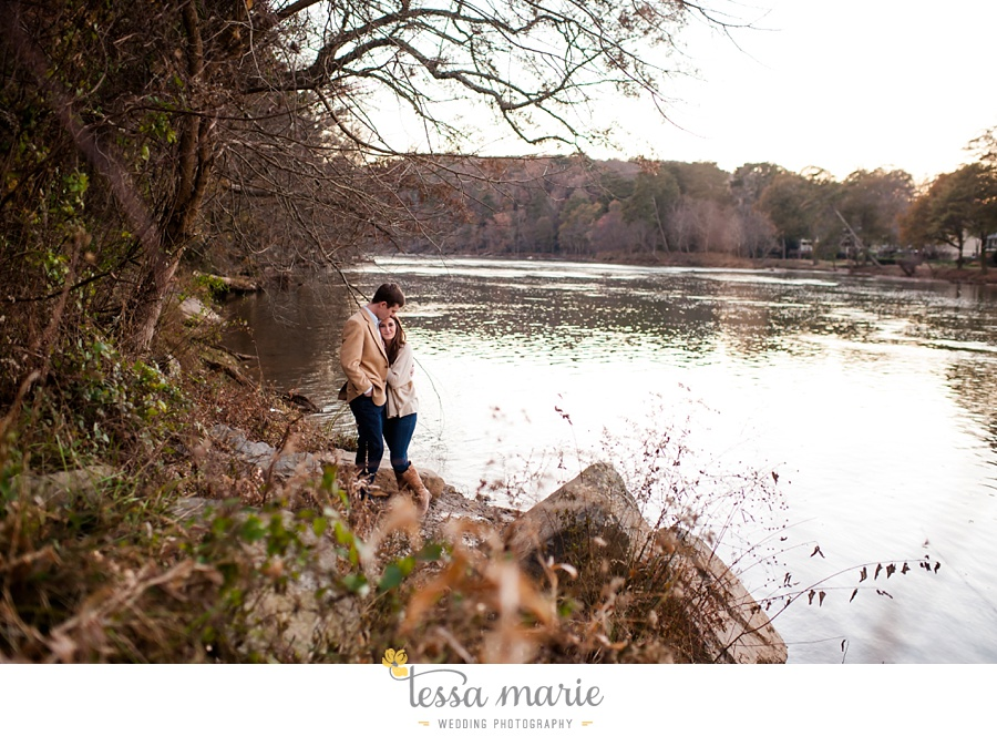 128_emily_chris_esession