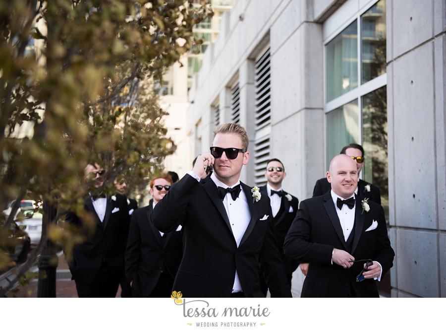 129_tessa_marie_weddings_emotional_moments_photography_king_low_wedding_sam_neil_best_atlanta_wedding_photographer