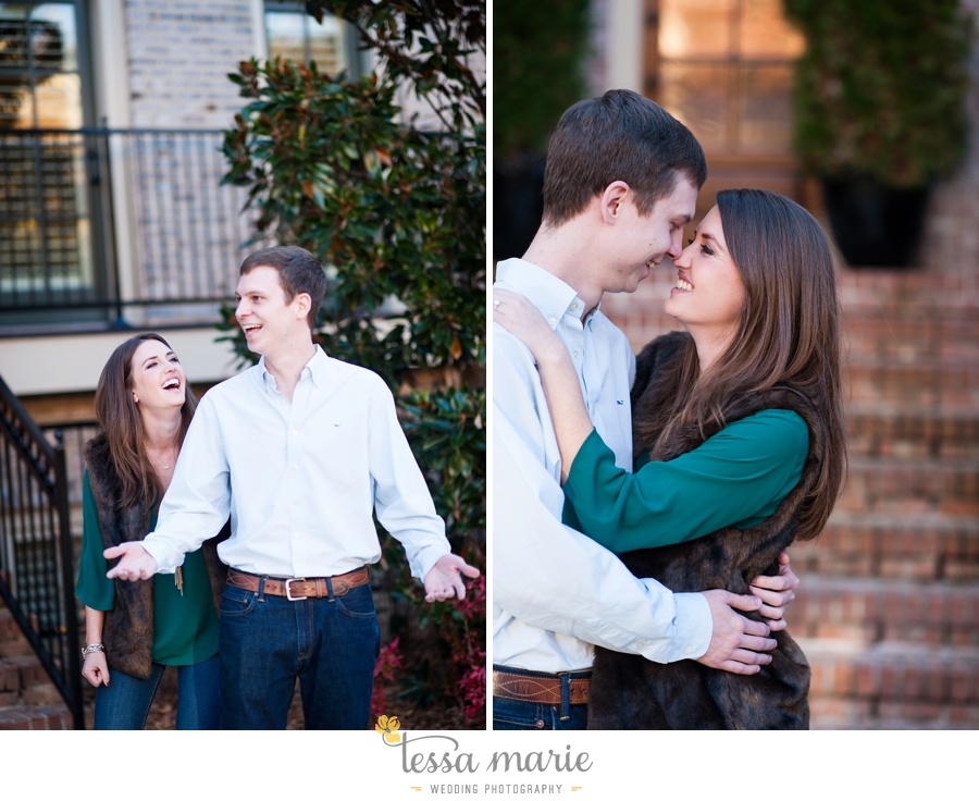 12_emily_chris_esession