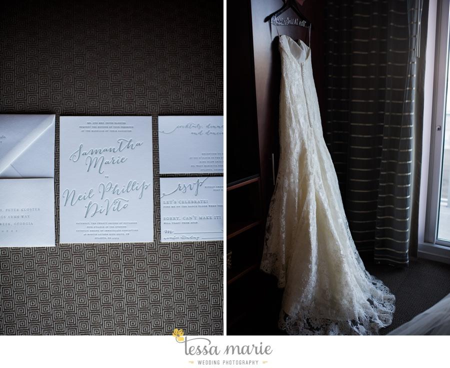 12_tessa_marie_weddings_emotional_moments_photography_king_low_wedding_sam_neil_best_atlanta_wedding_photographer