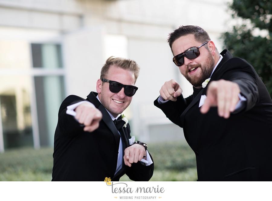 131_tessa_marie_weddings_emotional_moments_photography_king_low_wedding_sam_neil_best_atlanta_wedding_photographer