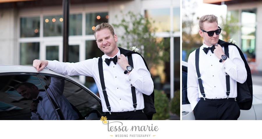 134_tessa_marie_weddings_emotional_moments_photography_king_low_wedding_sam_neil_best_atlanta_wedding_photographer
