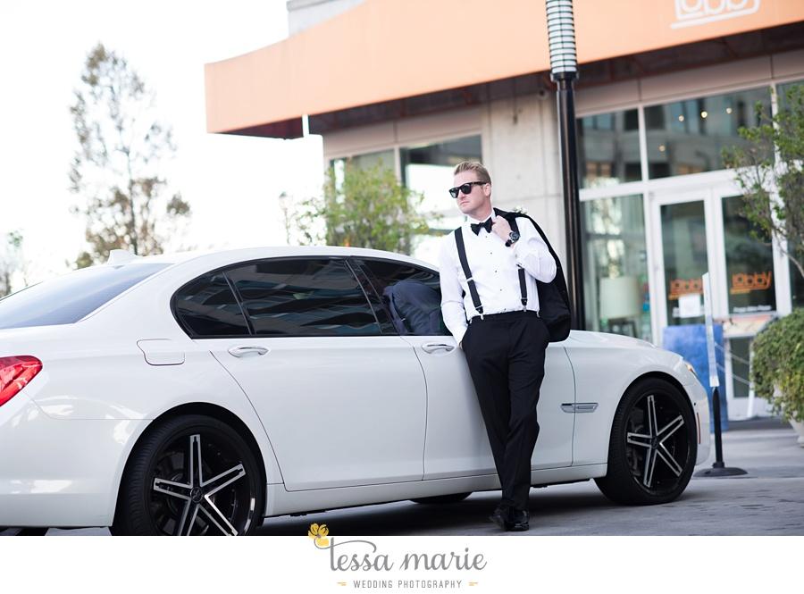 135_tessa_marie_weddings_emotional_moments_photography_king_low_wedding_sam_neil_best_atlanta_wedding_photographer