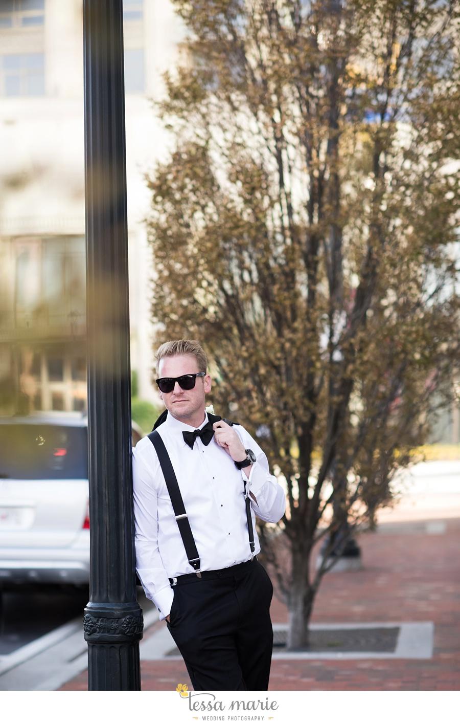 137_tessa_marie_weddings_emotional_moments_photography_king_low_wedding_sam_neil_best_atlanta_wedding_photographer