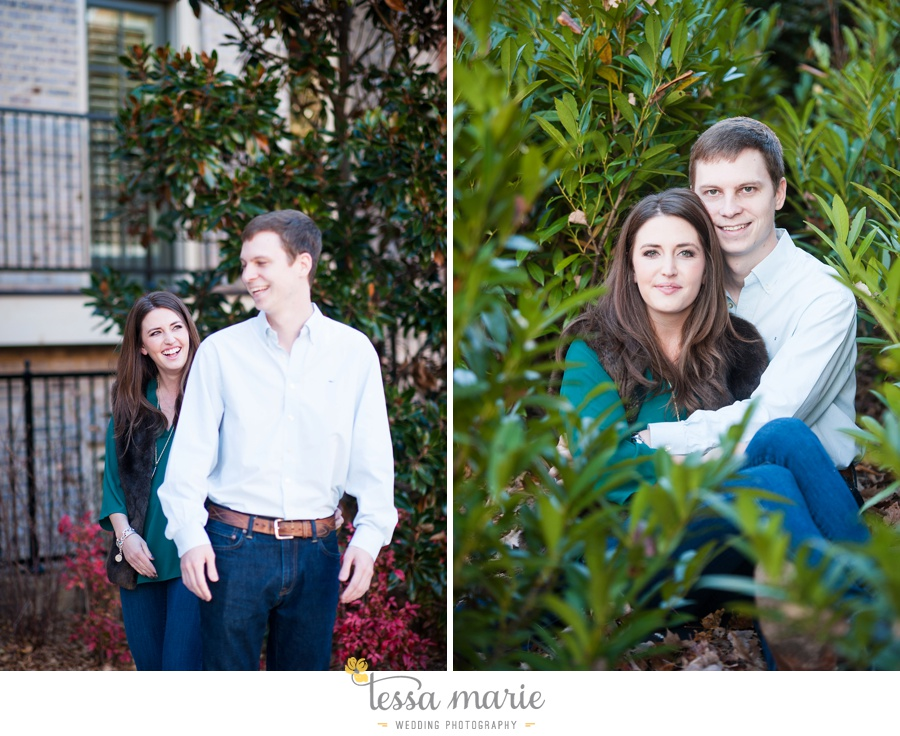 13_emily_chris_esession