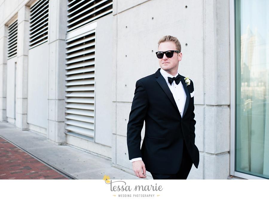 141_tessa_marie_weddings_emotional_moments_photography_king_low_wedding_sam_neil_best_atlanta_wedding_photographer