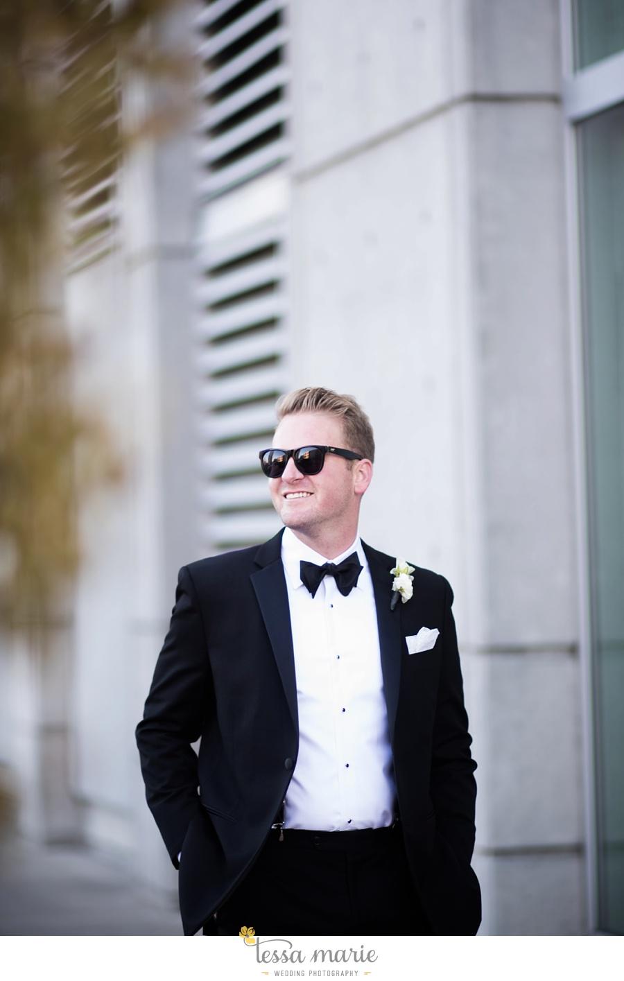 144_tessa_marie_weddings_emotional_moments_photography_king_low_wedding_sam_neil_best_atlanta_wedding_photographer