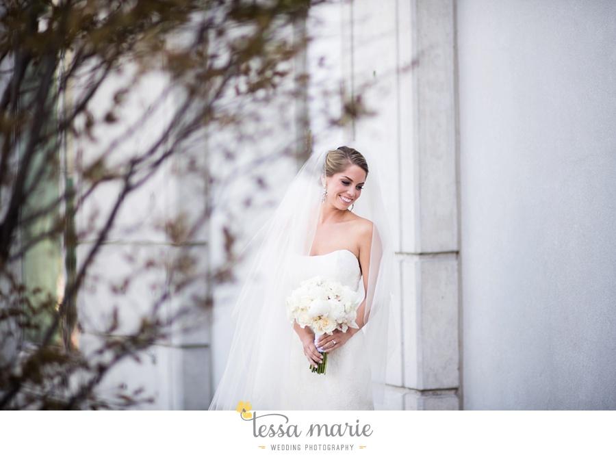 149_tessa_marie_weddings_emotional_moments_photography_king_low_wedding_sam_neil_best_atlanta_wedding_photographer
