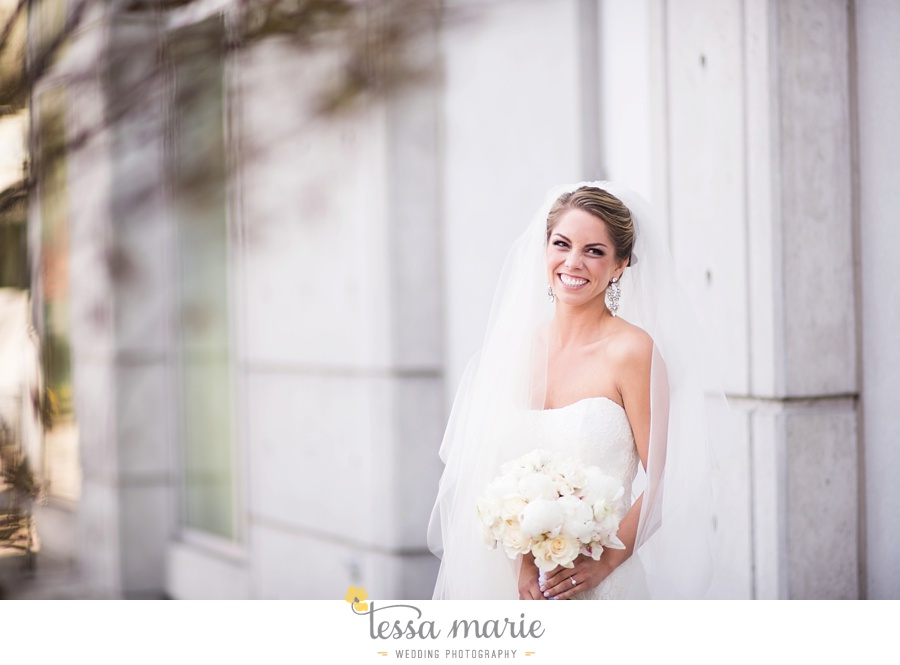 150_tessa_marie_weddings_emotional_moments_photography_king_low_wedding_sam_neil_best_atlanta_wedding_photographer