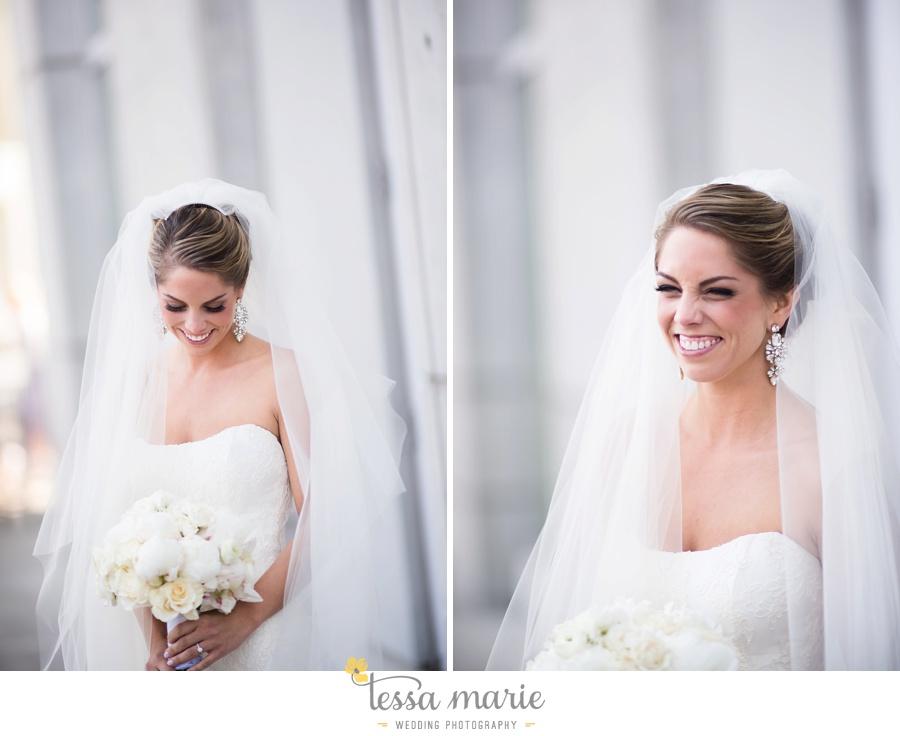 151_tessa_marie_weddings_emotional_moments_photography_king_low_wedding_sam_neil_best_atlanta_wedding_photographer