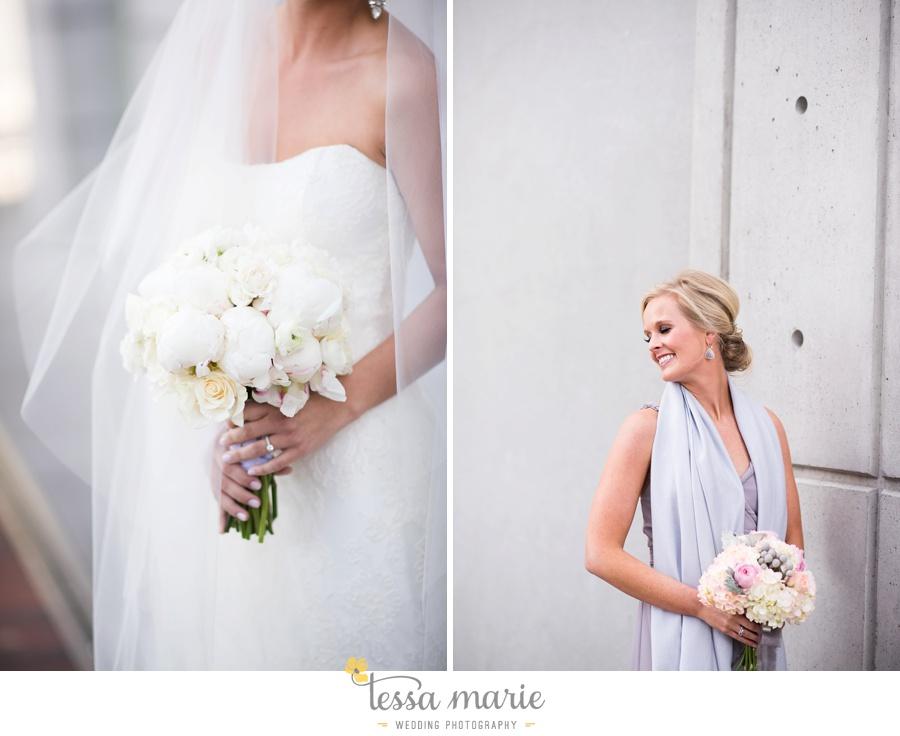 153_tessa_marie_weddings_emotional_moments_photography_king_low_wedding_sam_neil_best_atlanta_wedding_photographer