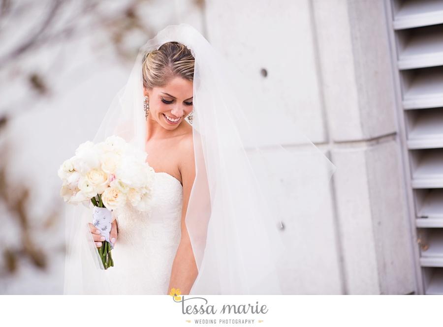 156_tessa_marie_weddings_emotional_moments_photography_king_low_wedding_sam_neil_best_atlanta_wedding_photographer
