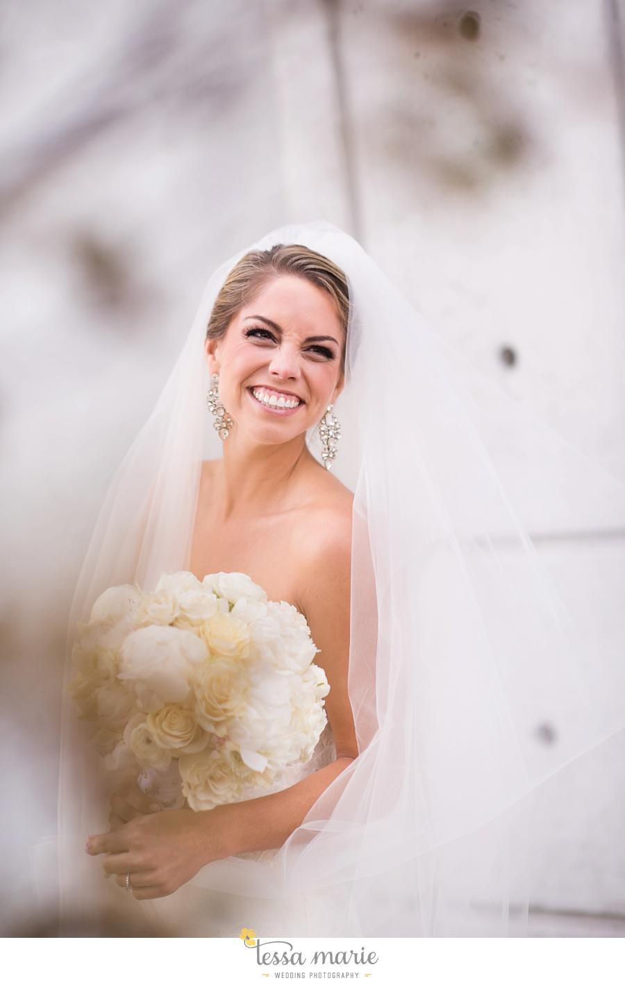157_tessa_marie_weddings_emotional_moments_photography_king_low_wedding_sam_neil_best_atlanta_wedding_photographer