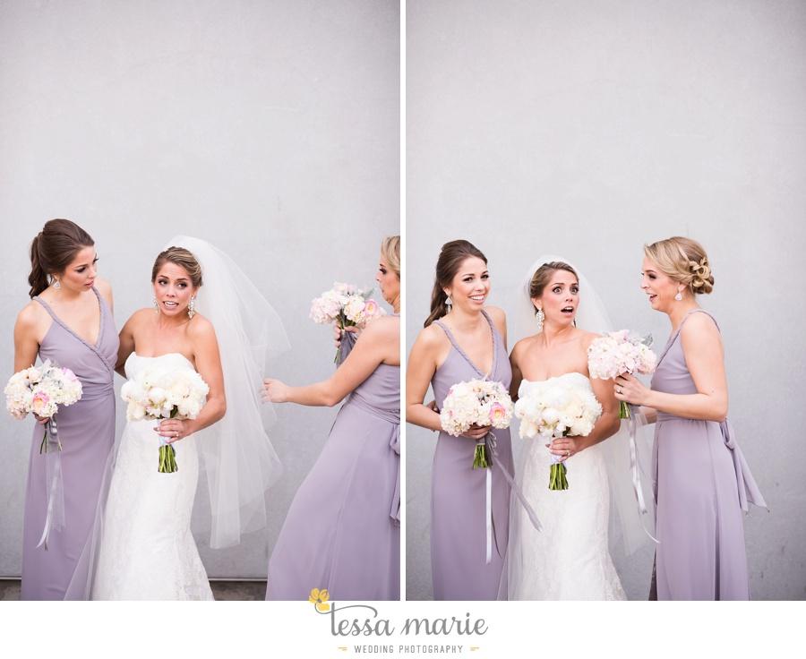 158_tessa_marie_weddings_emotional_moments_photography_king_low_wedding_sam_neil_best_atlanta_wedding_photographer