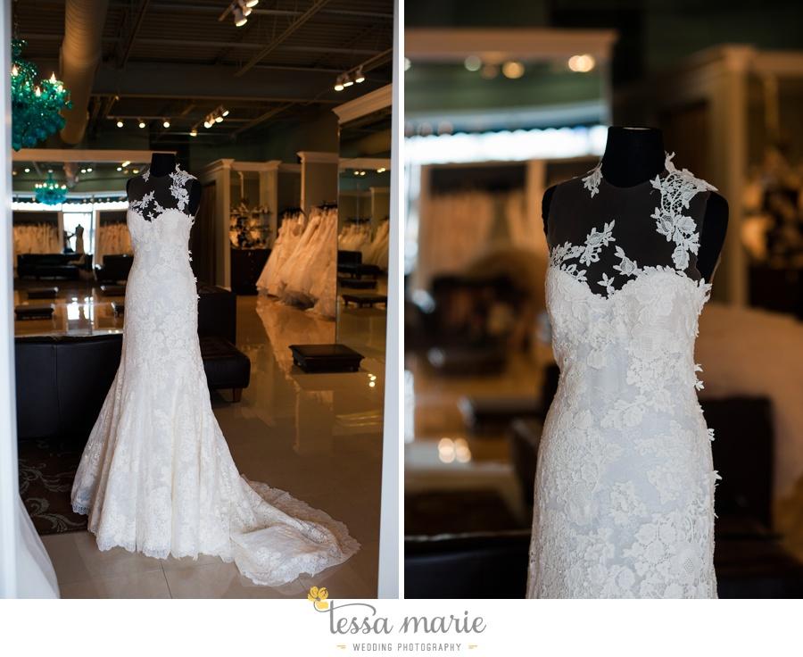 15_sweet elegance bridal tessa marie weddings
