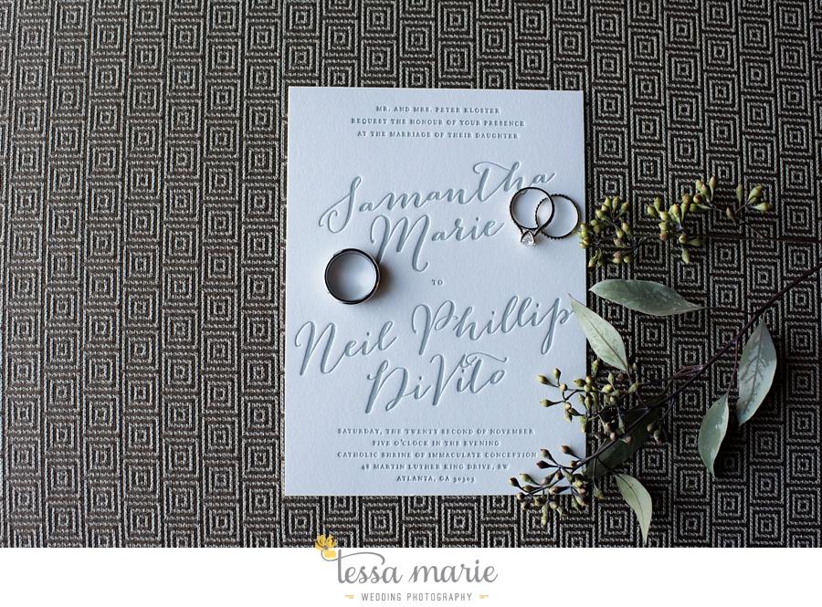 15_tessa_marie_weddings_emotional_moments_photography_king_low_wedding_sam_neil_best_atlanta_wedding_photographer