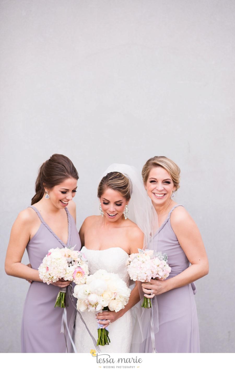160_tessa_marie_weddings_emotional_moments_photography_king_low_wedding_sam_neil_best_atlanta_wedding_photographer
