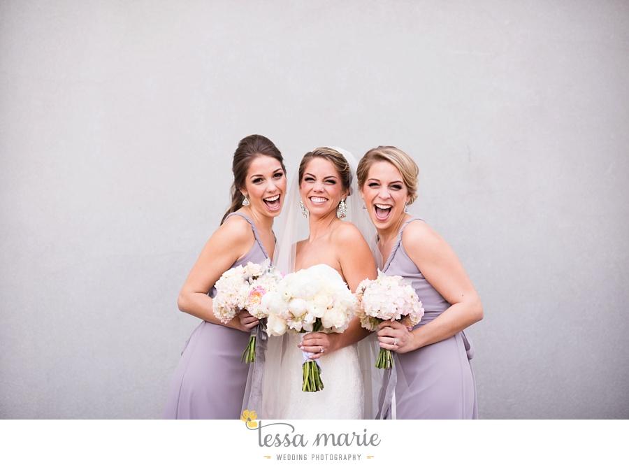 162_tessa_marie_weddings_emotional_moments_photography_king_low_wedding_sam_neil_best_atlanta_wedding_photographer