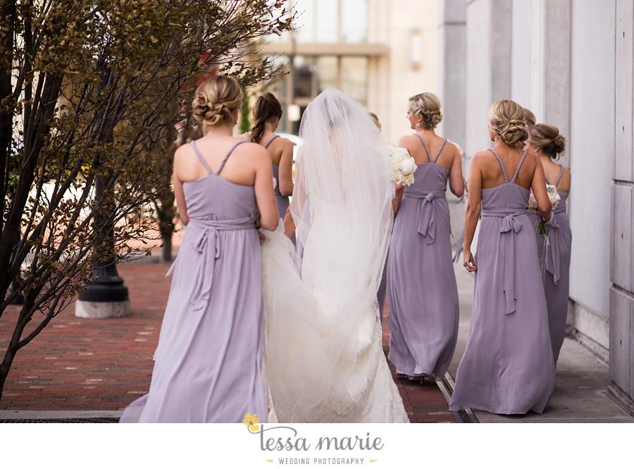 164_tessa_marie_weddings_emotional_moments_photography_king_low_wedding_sam_neil_best_atlanta_wedding_photographer