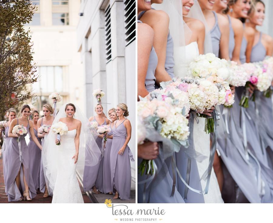 165_tessa_marie_weddings_emotional_moments_photography_king_low_wedding_sam_neil_best_atlanta_wedding_photographer