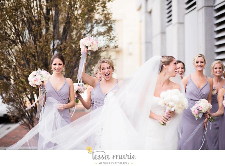 166_tessa_marie_weddings_emotional_moments_photography_king_low_wedding_sam_neil_best_atlanta_wedding_photographer