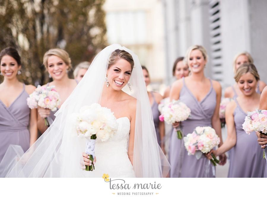 167_tessa_marie_weddings_emotional_moments_photography_king_low_wedding_sam_neil_best_atlanta_wedding_photographer