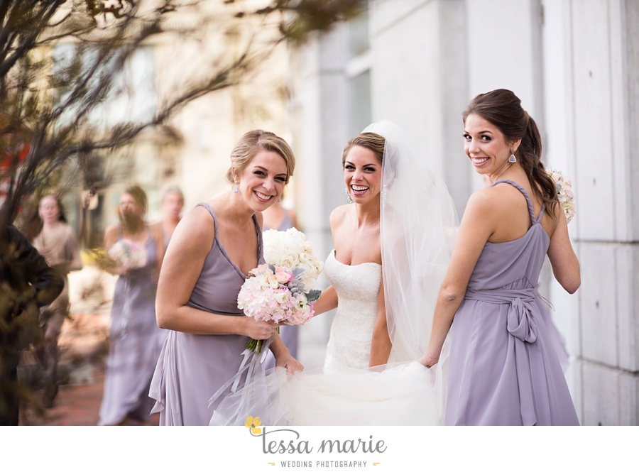 168_tessa_marie_weddings_emotional_moments_photography_king_low_wedding_sam_neil_best_atlanta_wedding_photographer