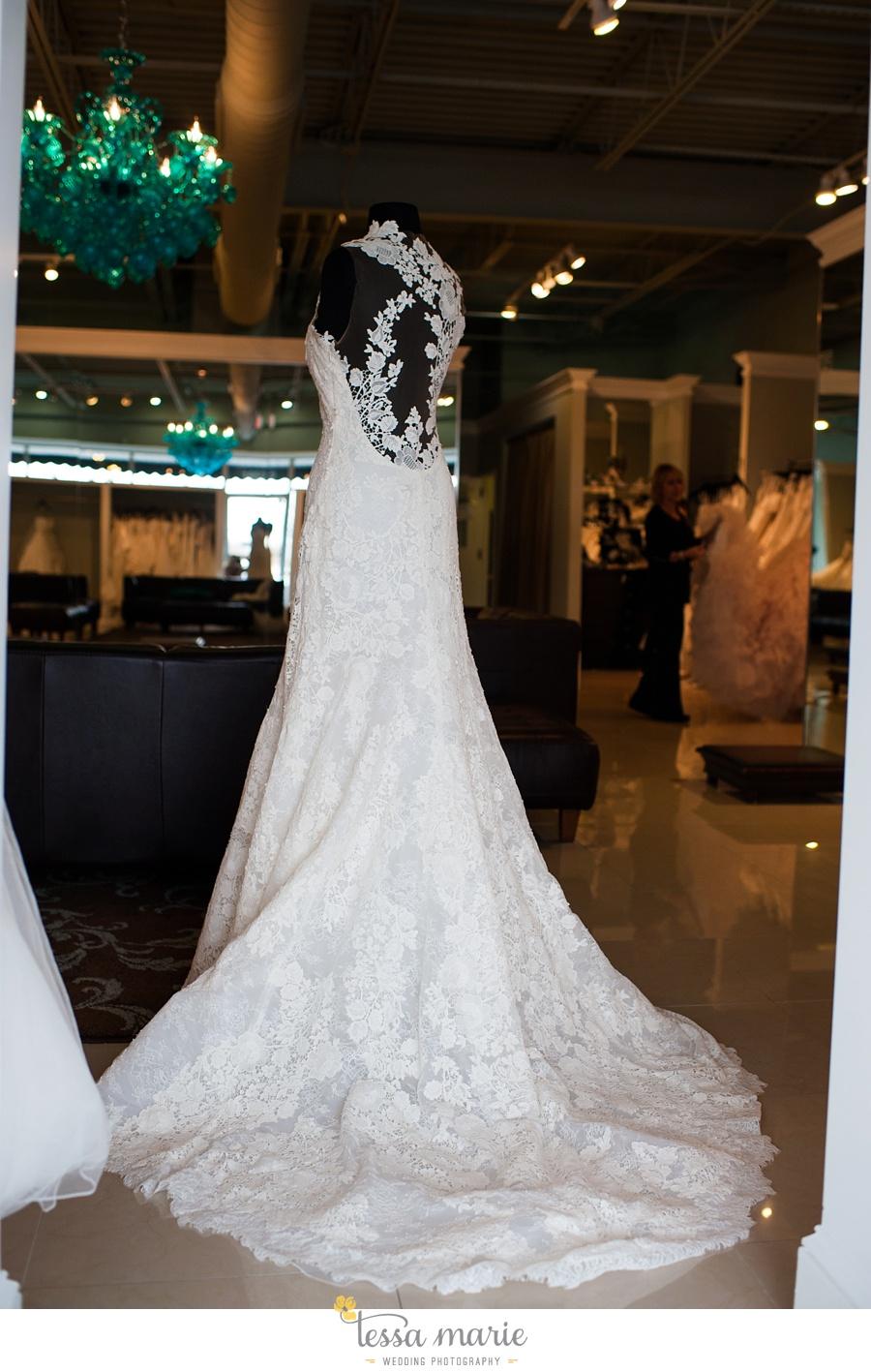 16_sweet elegance bridal tessa marie weddings