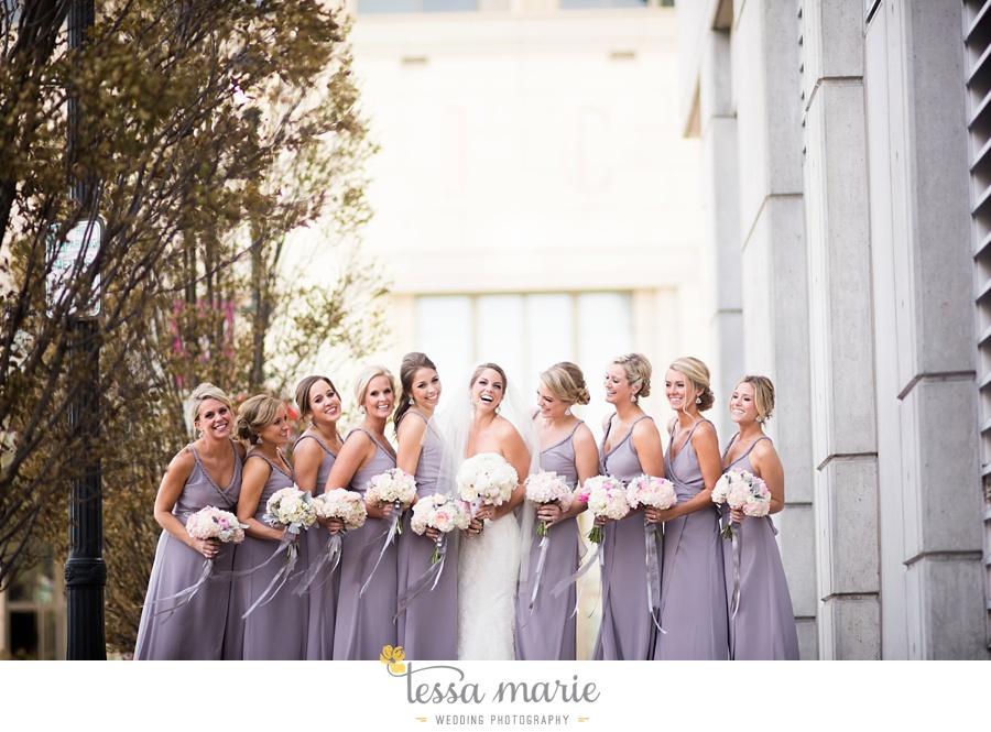 173_tessa_marie_weddings_emotional_moments_photography_king_low_wedding_sam_neil_best_atlanta_wedding_photographer