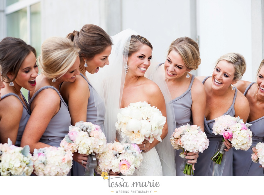 174_tessa_marie_weddings_emotional_moments_photography_king_low_wedding_sam_neil_best_atlanta_wedding_photographer