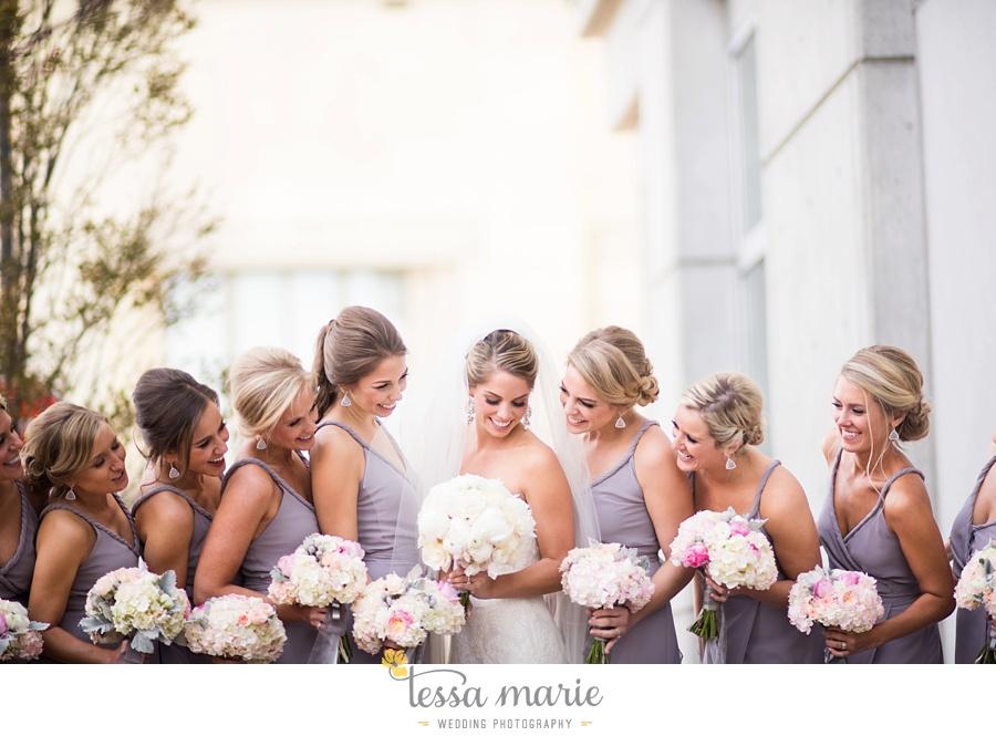 176_tessa_marie_weddings_emotional_moments_photography_king_low_wedding_sam_neil_best_atlanta_wedding_photographer
