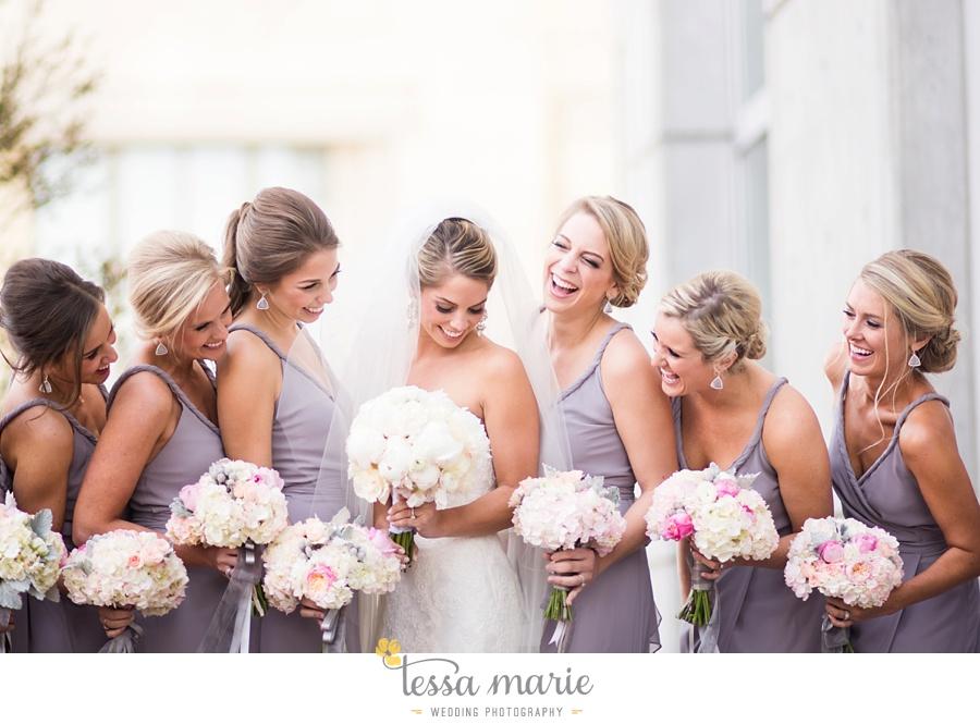 177_tessa_marie_weddings_emotional_moments_photography_king_low_wedding_sam_neil_best_atlanta_wedding_photographer