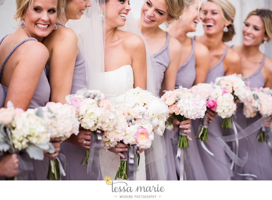 179_tessa_marie_weddings_emotional_moments_photography_king_low_wedding_sam_neil_best_atlanta_wedding_photographer