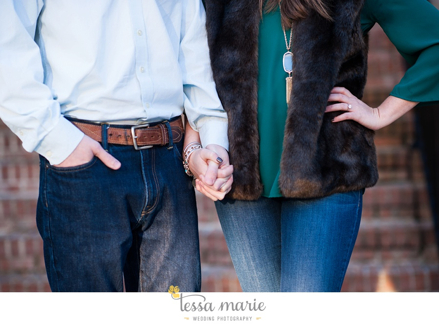 17_emily_chris_esession