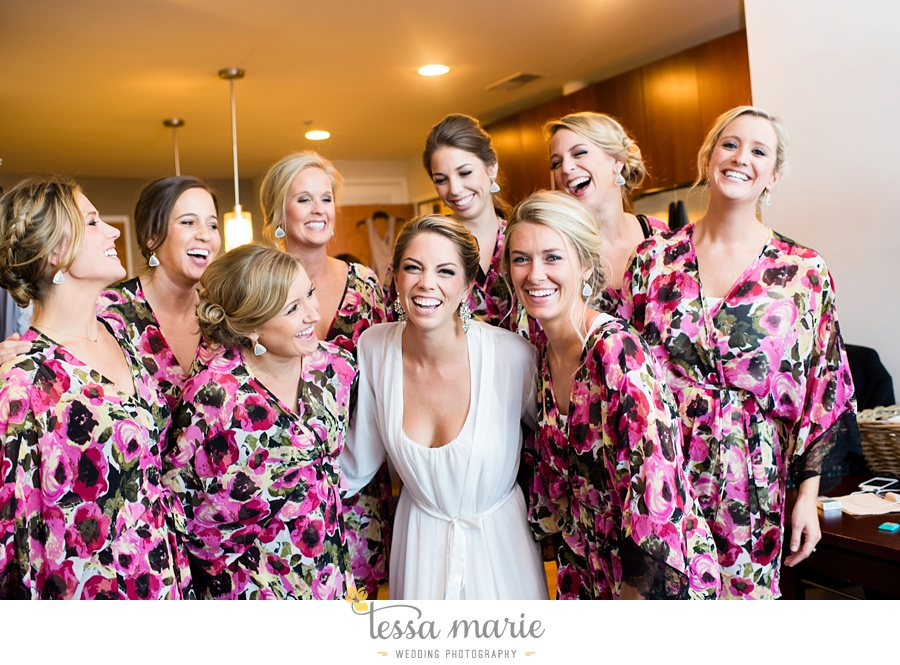 17_tessa_marie_weddings_emotional_moments_photography_king_low_wedding_sam_neil_best_atlanta_wedding_photographer