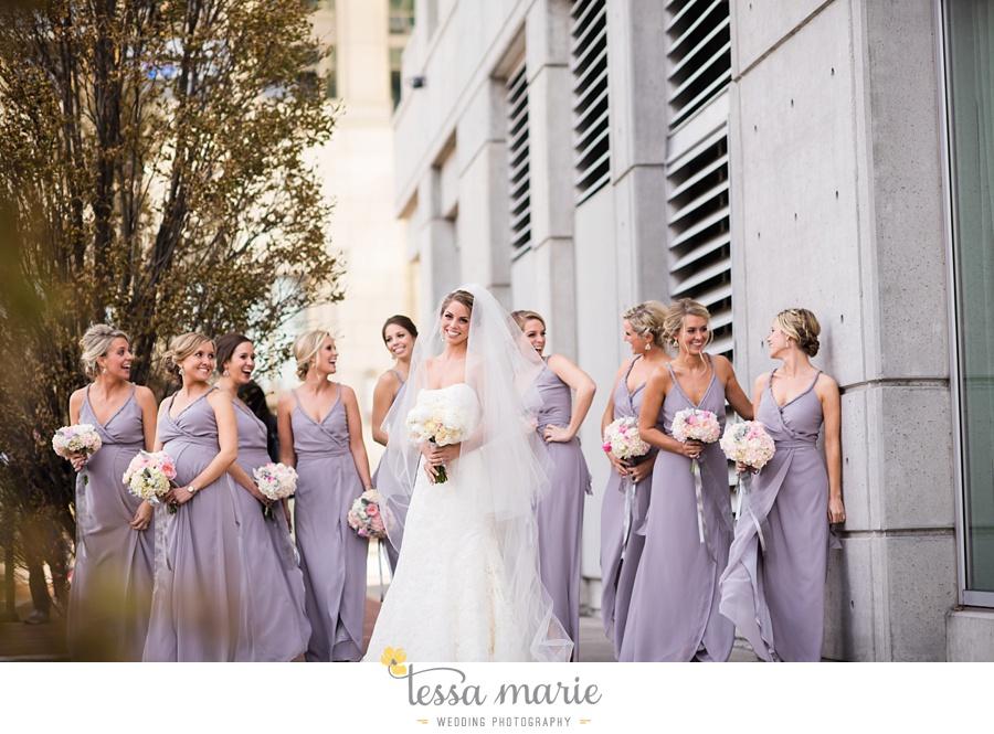 181_tessa_marie_weddings_emotional_moments_photography_king_low_wedding_sam_neil_best_atlanta_wedding_photographer