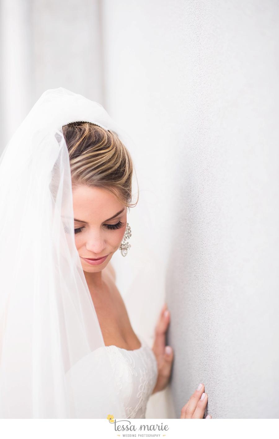 183_tessa_marie_weddings_emotional_moments_photography_king_low_wedding_sam_neil_best_atlanta_wedding_photographer