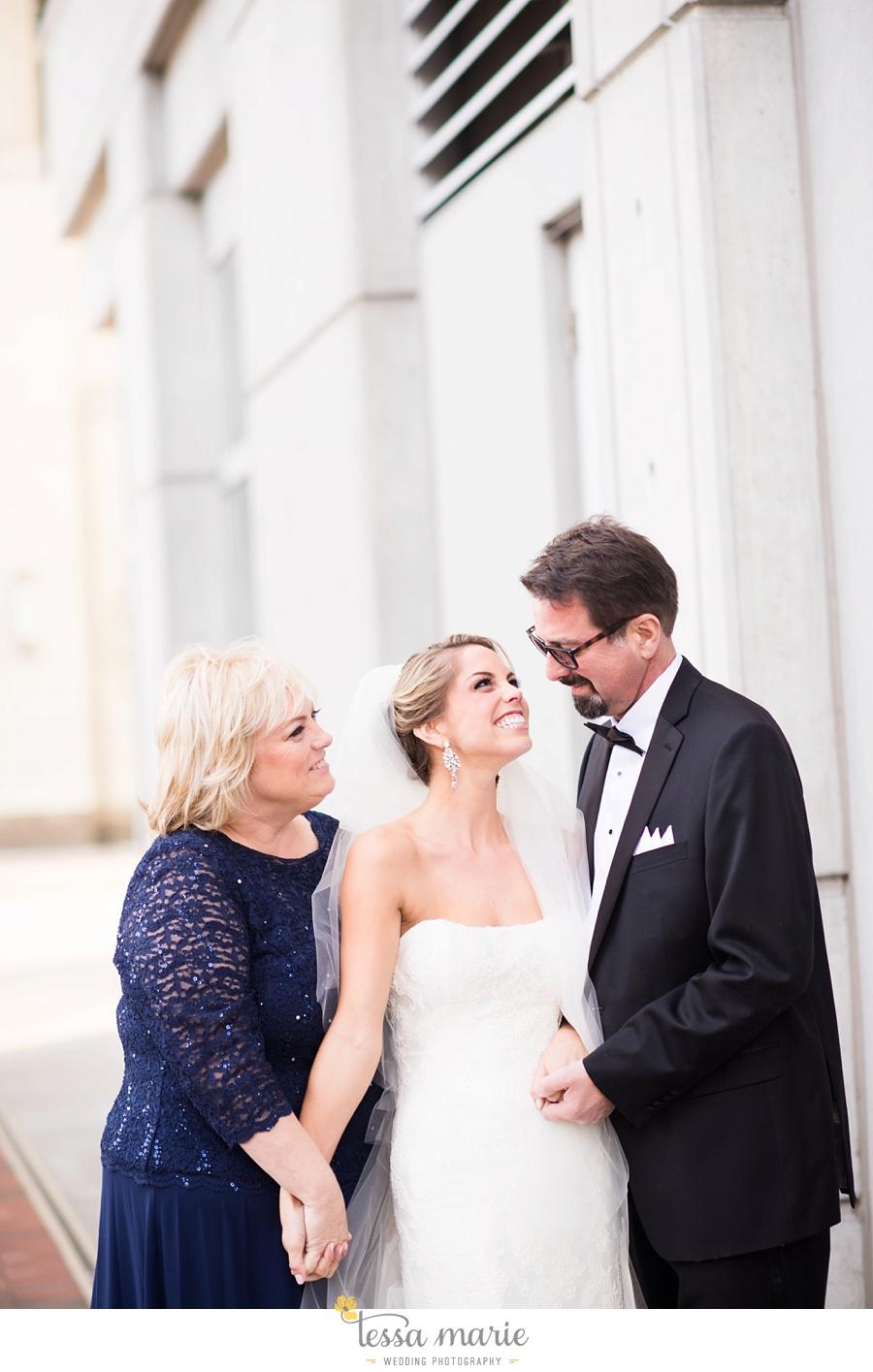 184_tessa_marie_weddings_emotional_moments_photography_king_low_wedding_sam_neil_best_atlanta_wedding_photographer