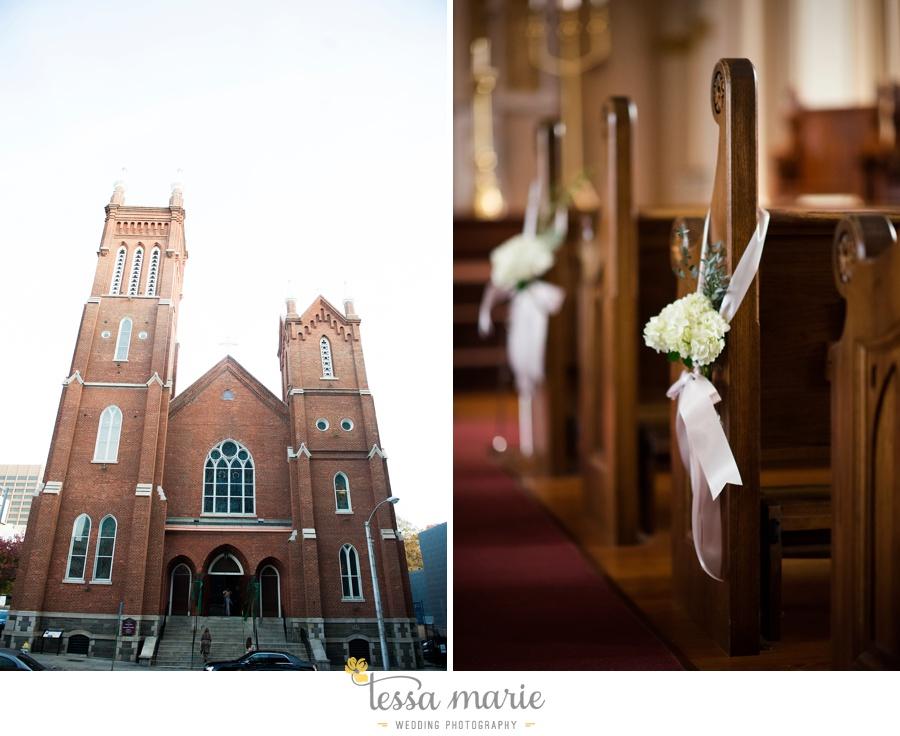 185_tessa_marie_weddings_emotional_moments_photography_king_low_wedding_sam_neil_best_atlanta_wedding_photographer