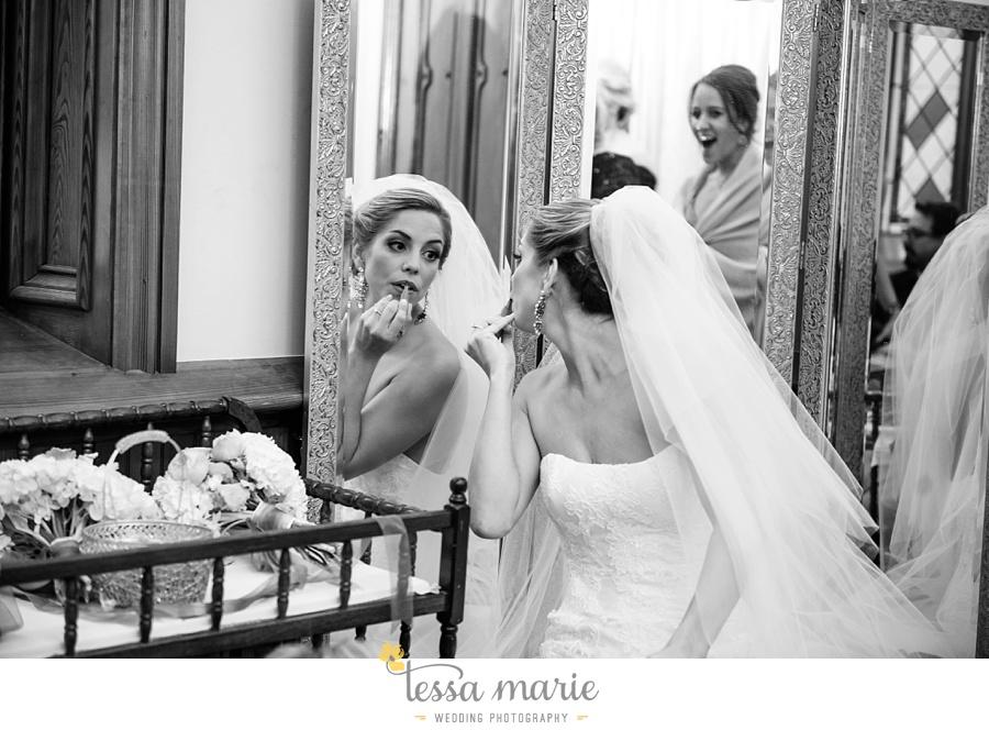 193_tessa_marie_weddings_emotional_moments_photography_king_low_wedding_sam_neil_best_atlanta_wedding_photographer
