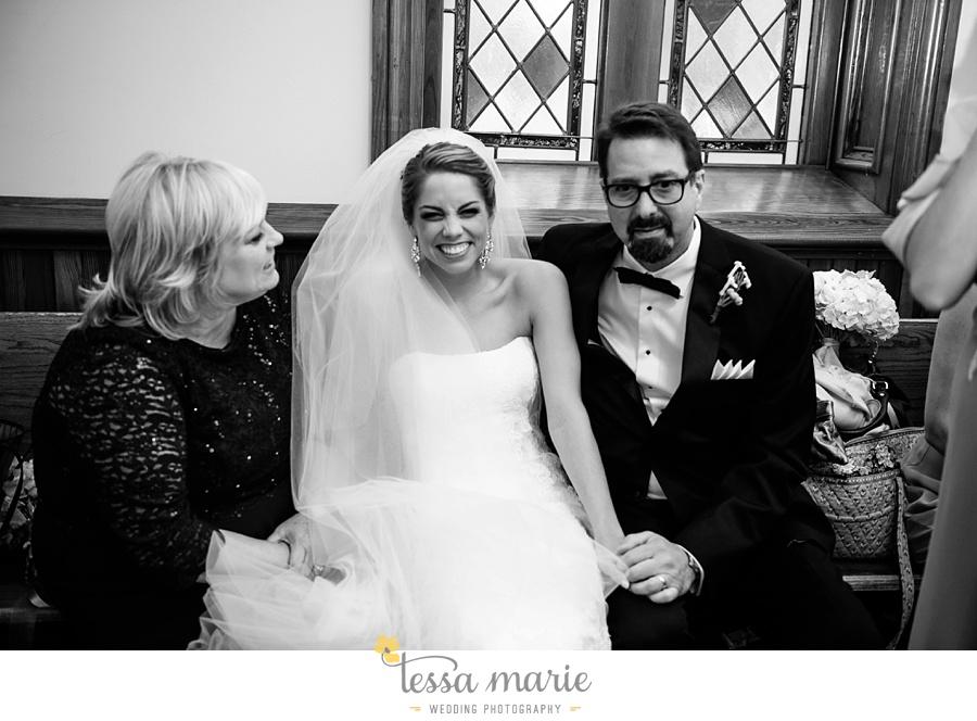197_tessa_marie_weddings_emotional_moments_photography_king_low_wedding_sam_neil_best_atlanta_wedding_photographer