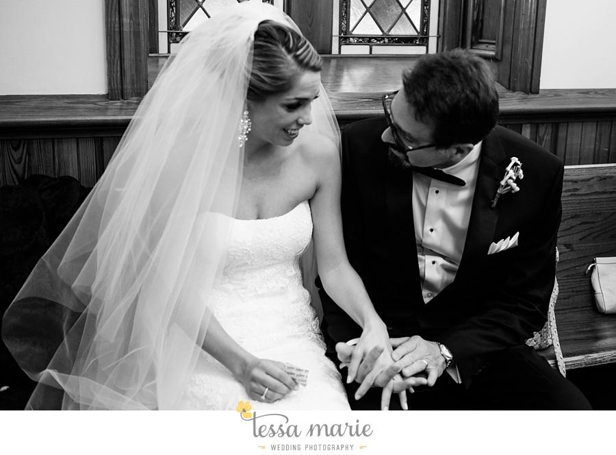 199_tessa_marie_weddings_emotional_moments_photography_king_low_wedding_sam_neil_best_atlanta_wedding_photographer