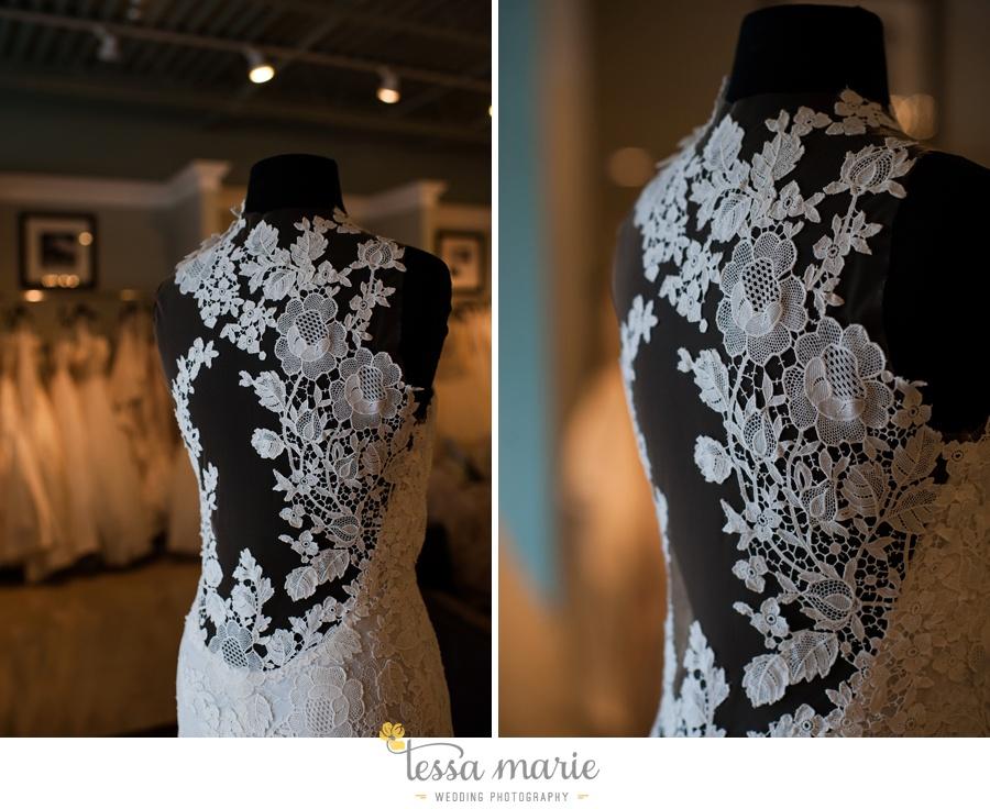 19_sweet elegance bridal tessa marie weddings